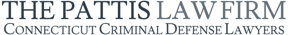 The Pattis Law Firm - Connecticut Criminal Defense Lawyers