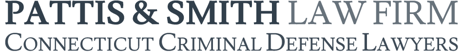 The Pattis & Smith Law Firm - Connecticut Criminal Defense Lawyers